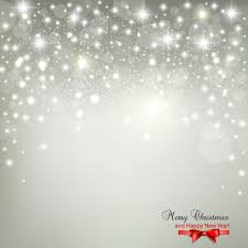 halation merry christmas vector backgrounds 01 vector background