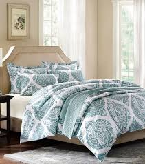 turquoise quilted coverlet hh ogee paisley quilted coverlet collection everything turquoise