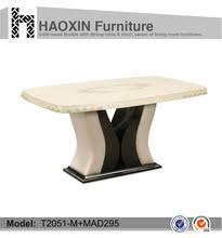 foshan haoxin furniture co ltd dining table dining chair