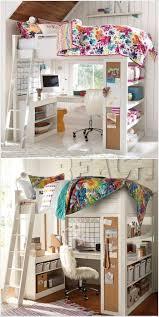 etagenbett mit schrank die besten 25 hochbett mit schreibtisch ideen auf pinterest