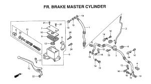 2001 honda trx 350 wiring diagram wiring diagram simonand