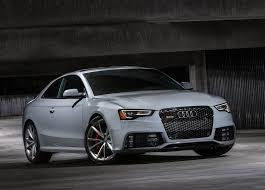 rs5 audi price 2016 audi rs5 an audi racing car
