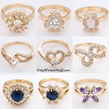 fingers rings design images 1000 beautiful finger rings designs ideas jpg