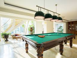 dining room trends table inexpensive ping pong table top black and wood stuff