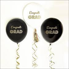 40 best graduation celebration images on pinterest graduation