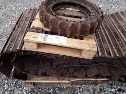 100 hyundai 140 excavator hyundai wheel excavator hyundai