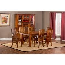 size 7 piece sets dining room u0026 bar furniture shop the best