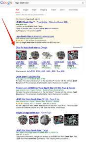 why google u0027vertical u0027 search shouldn u0027t face antitrust action cnet
