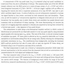 thesis abstract phd research u2014 thomas g mccarthy