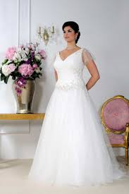 wedding dress for curvy sonsie curvy plus size wedding dress copy days weddings