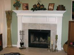 Ideas For Fireplace Facade Design Fireplace Surround Ideas Classic Fireplace Mantel Designs Ideas