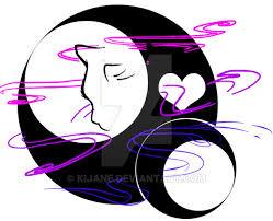 bi tattoo design by kijane on deviantart
