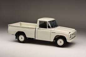 toyota pickup history of the toyota truck toyotaoffroad com