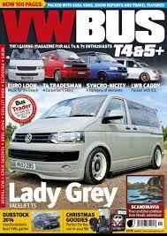 volkswagen bus 2014 vw bus t4 u0026 t5 magazine 32 vwbus t4 u0026 t5