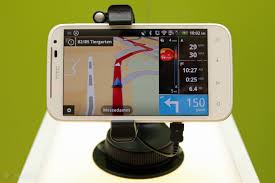 tomtom android tomtom for android pictures and on pocket lint