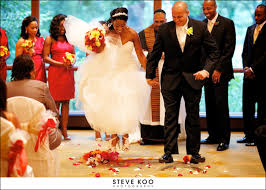 jumping the broom wedding jumping the broom an wedding tradition the big