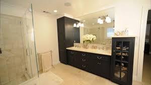 semi custom bathroom vanities bathrooms cabinets with 18