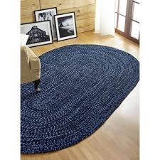 Small Round Braided Rugs Braided Rugs You U0027ll Love Wayfair