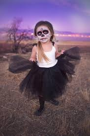 wednesday addams halloween costume natalie krall artistry blog simple and cute halloween ideas