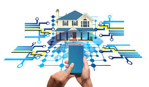 smart home so you have a smart home now keep an eye out for smart hub patches