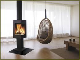 Indoor Hammock Chair Indoor Hanging Chair Home Design Ideas