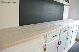 diy kitchen countertop ideas kitchen how much are butcher block countertops diy kitchen wood