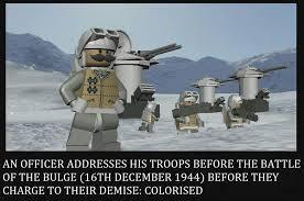 Lego Star Wars Meme - lego star wars meme dump dank memes amino
