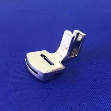 online buy wholesale toyota machine from china toyota machine