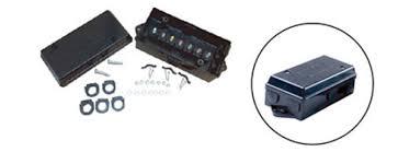 z70092 powerlink 7 way trailer plug cord with 7 pole wiring