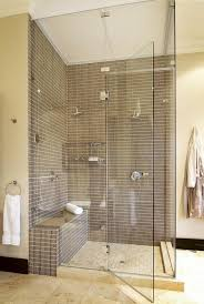 Steam Shower Bathtub Southern Maryland Bathroom Design Steam Showers Laundry And