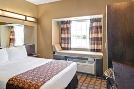 Comfort Inn At The Zoo Omaha Microtel Inn U0026 Suites By Wyndham Council Bluffs Council Bluffs