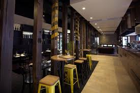 mr mason restaurant bar u0026 function rooms hire melbourne