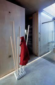 these 15 stunning coat racks may be too sleek for your hallway u2013 vurni