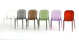 table de cuisine chaise chaises de cuisine ikea great fabulous chaises chaises ikea with