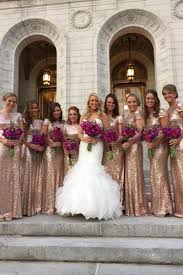 rent a bridesmaid dress award winner gown by badgley mischka for 70 page 2 rent the