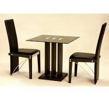 Small Kitchen Tables And Chairs by Outstanding 2 Chair Kitchen Table Set With Person And Home Trends