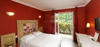hotel avec dans la chambre midi pyrenees inter hotel foix hôtel du lac hotel 3 étoiles midi pyrénées