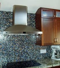 how to tile a kitchen backsplash kitchen backsplash mosaic tile designs kitchen wonderful glass