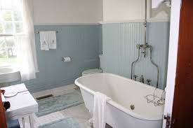vintage small bathroom ideas affordable small clean white bathroom ideas establish wonderful