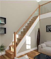 Contemporary Banisters And Handrails The Glasssmith Gallery Glass Balustrades U0026 Staircases
