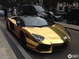 lamborghini aventador gold lamborghini aventador lp700 4 roadster 23 august 2014 autogespot