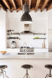 559 best dream kitchen images on pinterest dream kitchens live