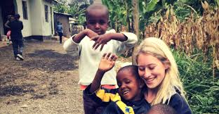 affordable volunteer abroad programs intern abroad volsol