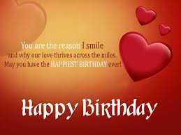 Loving Happy Birthday Quotes by Happy Birthday Wishes To My Gorgeous Girlfriend Love You Greetings
