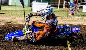 sick motocross helmets smarty u0027s weekly moto news wrap mcnews com au