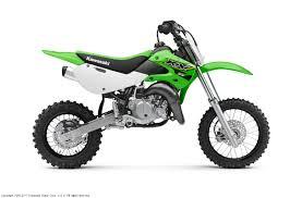 kawasaki motocross bikes dirt bikes stevens u0027 sports center u0026 stevens u0027 cycle sales inc
