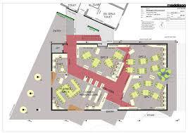 gallery of flemington primary maddison architects 10