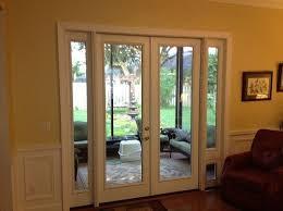 installing pet door in glass door best 25 sliding glass dog door ideas on pinterest door with dog