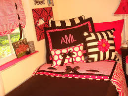 rustic college dorm room ideas for girls cute dorm room ideas
