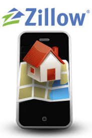 zillow app for android zillow app for iphone android blackberry and windows